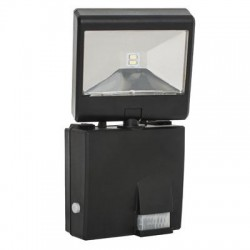Maxsa - 44311 - MAXSA(R) Innovations 44311 Solar Security Light