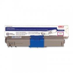 Okidata - 44469702 - Oki Toner Cartridge - LED - 3000 Page - 15 / Each