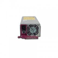 Hewlett Packard (HP) - 451366-B21 - HP 750W Redundant Power Supply - 750 W