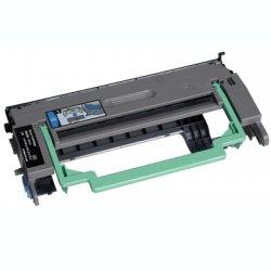 Konica-Minolta - 4519401 - Konica Minolta OPC Drum Unit For PagePro 1400W Printer - Black