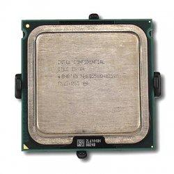 Hewlett Packard (HP) - 455423-B21 - Intel Xeon DP Quad-core E5430 2.66GHz - Processor Upgrade - 2.66GHz - 1333MHz FSB
