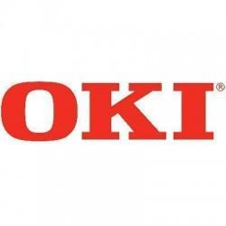 Okidata - 45889501 - Oki Caster Base MC873dn , ES8473 MFP Series