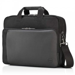 Dell - 826mn - 460-bbob Fabric Premier Briefcase