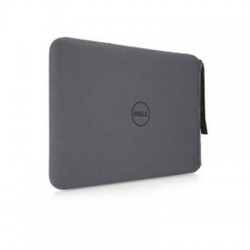 Dell - 8Y6FR - Dell Carrying Case (Sleeve) for 11 Notebook - Gray