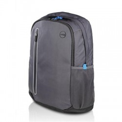 Dell - 97X44 - Dell Urban Carrying Case (Backpack) for 15.6 Notebook - Slip Resistant