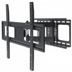 IC Intracom - 461283 - Manhattan 461283 Wall Mount for TV - 70 Screen Support - 110.23 lb Load Capacity