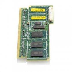 Hewlett Packard (HP) - 462968-B21 - HP 256MB P-Series Cache Memory - 256MB