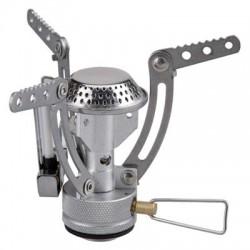 AceCamp - 4703 - Gas Stove FireBird