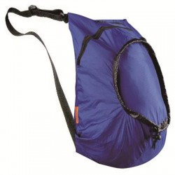 AceCamp - 4831 - AceCamp Carrying Case (Backpack) for Luggage - Blue - 450D Polyester - Shoulder Strap