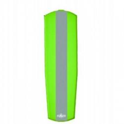 Stansport - 496 - Self Inflating Air Mat