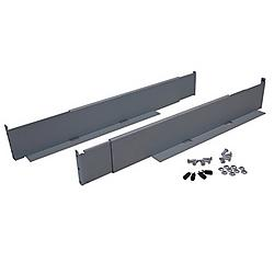 Tripp Lite - 4POSTRAILKIT - Tripp Lite 4-Post Rackmount Installation Kit for select Rackmount UPS Systems - 250lb