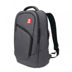 Performance Designed Products - 500-009 - Swtch Elite Player Backpack