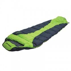 Stansport - 517 - Trekker Mummy Sleeping Bag