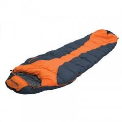Stansport - 518 - Glacier Mummy Sleeping Bag