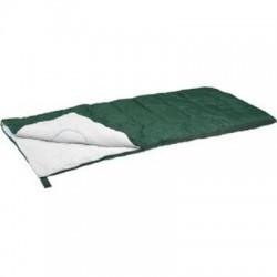 Stansport - 520-100 - Redwood 2LB Sleeping Bag