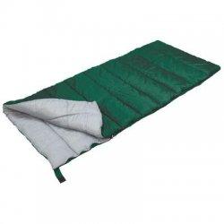 Stansport - 522 - Scout Rectangular Sleeping Bag