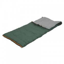 Stansport - 522-100 - Scout 3 LB Sleeping Bag