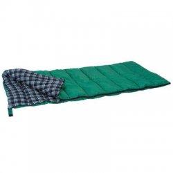 Stansport - 524 - Weekender Sleeping Bag
