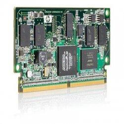 Hewlett Packard (HP) - 534562-B21 - HP 1GB Flash Backed Cache - 1GB