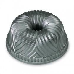 Nordic Ware - 53624 - NW Bavaria Bundt Pan