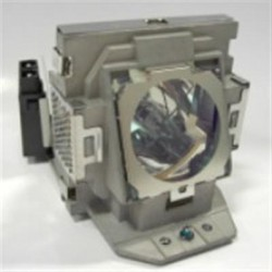 BenQ - 5J.J2A01.001 - BenQ Replacement Lamp - 300W - 3000 Hour