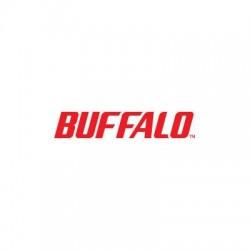 Buffalo Technology - 5YNBD10 - Buffalo Enhanced - 5 Year Extended Warranty - Warranty - 24 x 7 Next Business Day - Technical - Electronic Service