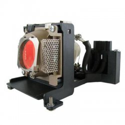Battery Technology - 60J3503CB1-BTI - BTI 60J3503CB1-BTI Replacement Lamp - 250 W Projector Lamp - UHP - 2000 Hour