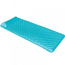 SwimWays - 63001 - Aquaria Sntorni Aqua 75x29x2.7