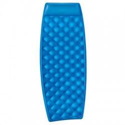 SwimWays - 63045 - Aquaria Solana Blue 72x28x1.5