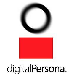 Digital Persona Software