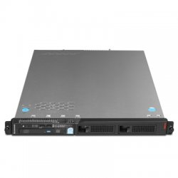 Lenovo - 643813U - Thinkserver Rs110 R E3110 3.0g