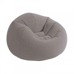 Intex - 68579EP - Beanless Bag Chair