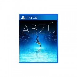 505 Games - 71501888 - 505 Games ABZ - Action/Adventure Game - PlayStation 4