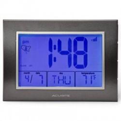 Chaney Instrument - 75065A3 - Acu 3x5 LCD RCC Alarm