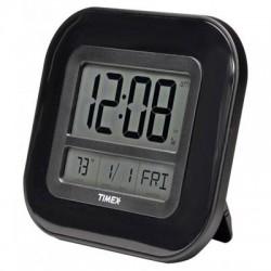 Chaney Instrument - 75322T - Acu Timex Dig RCC Clock