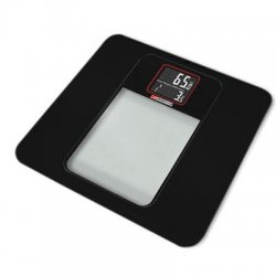 Bowflex - 75594072BOW - BOWFLEX 75594072BOW BMI Body Fat Scale