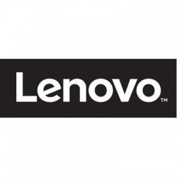 Lenovo - 7X77A01301 - Lenovo 8GB DDR4 SDRAM Memory Module - 8 GB (1 x 8 GB) - DDR4 SDRAM - 2666 MHz - 1.20 V - Registered - 288-pin - RDIMM