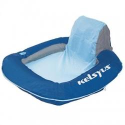 SwimWays - 80035 - Kelsyus Floating Chair