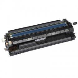 Ricoh - 820072 - Ricoh SP C400 Original Toner Cartridge - Laser - 6000 Pages - Black - 1 Each