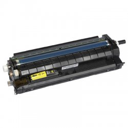 Ricoh - 820073 - Ricoh SP C400 Toner Cartridge - Laser - Standard Yield - 6000 Pages - Yellow - 1 Each
