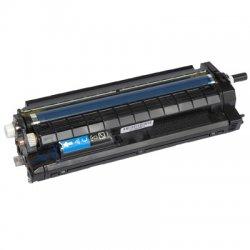 Ricoh - 820075 - Ricoh SP C400 Original Toner Cartridge - Laser - 6000 Pages - Cyan - 1 Each