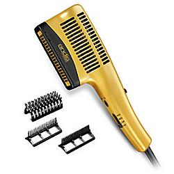 Andis - 82105 - A 1875W Ceramic Ionic Hair Dry