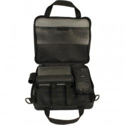 Weboost Carrying Cases