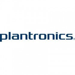 Plantronics - 89525-01 - Plantronics Battery Charger - Input connectors: USB