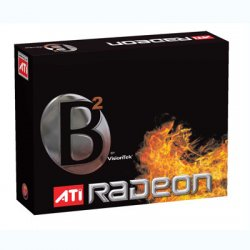 VisionTek - 900181 - Visiontek Radeon HD 2600PRO Graphics Card - ATi Radeon HD 2600 PRO 600MHz - 512MB GDDR2 SDRAM - DVI-I - Retail