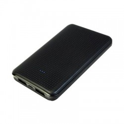 VisionTek - 900957 - VisionTek 8000 mAh Portable Battery - For USB Device - 8000 mAh - 2 A - 5 V DC Output - 5 V DC Input - 2