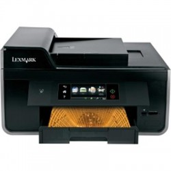 Lexmark - 14N1607 - Lexmark 150 Standard Yield Return Program Ink Cartridge - Inkjet - 200 Page - 1 Each