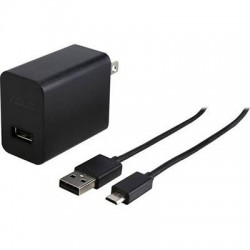 Asus - 90XB03TN-MPW020 - Asus Power Adapter - 120 W Output Power