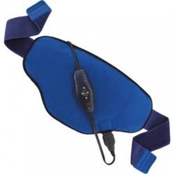 Jarden - 000910-715-000U - Sunbeam Body Shape Heating Pad