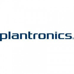 Plantronics - 92916-01 - CA12CD-S BUNDLE w/USB ADAPT